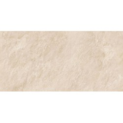 NEW YORK BEIGE 33X67