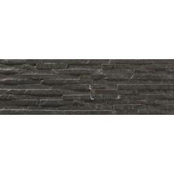 CENTENAR BLACK 17X52 P.V.P: 24´20€/M2