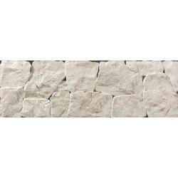 KERALA WHITE 17X52 P.V.P: 21´95€/M2