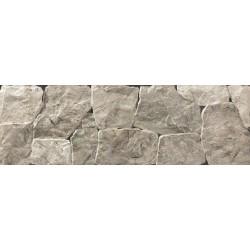 KERALA GREY 17X52 P.V.P: 21´95€/M2