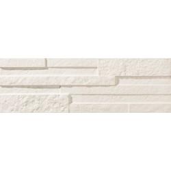 TIKAL WHITE 17X52 P.V.P: 25´95€/M2