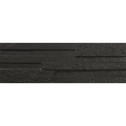 TIKAL BLACK 17X52 P.V.P: 25´95€/M2