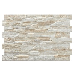 ANDES MARFIL 34X50 P.V.P: 14´70€/M2