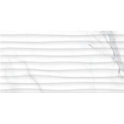ALMA 30X60 PVP: 13´60€/M2