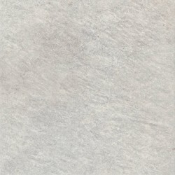 REDSTONE ACERO 33X33 P.V.P: 13´85€/M2